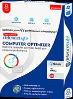 defencebyte Computer Optimizer